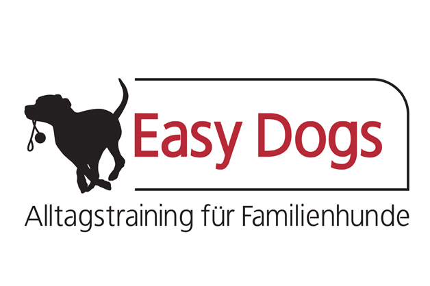web easy dogs logo